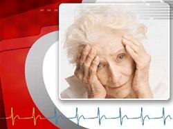 افسردگی و بیماری قلبی