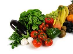مواد غذایی مفید برای قلب