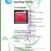 certificate of good design selection